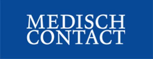 medisch_contact_logo
