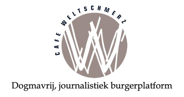 weltschmerz logo