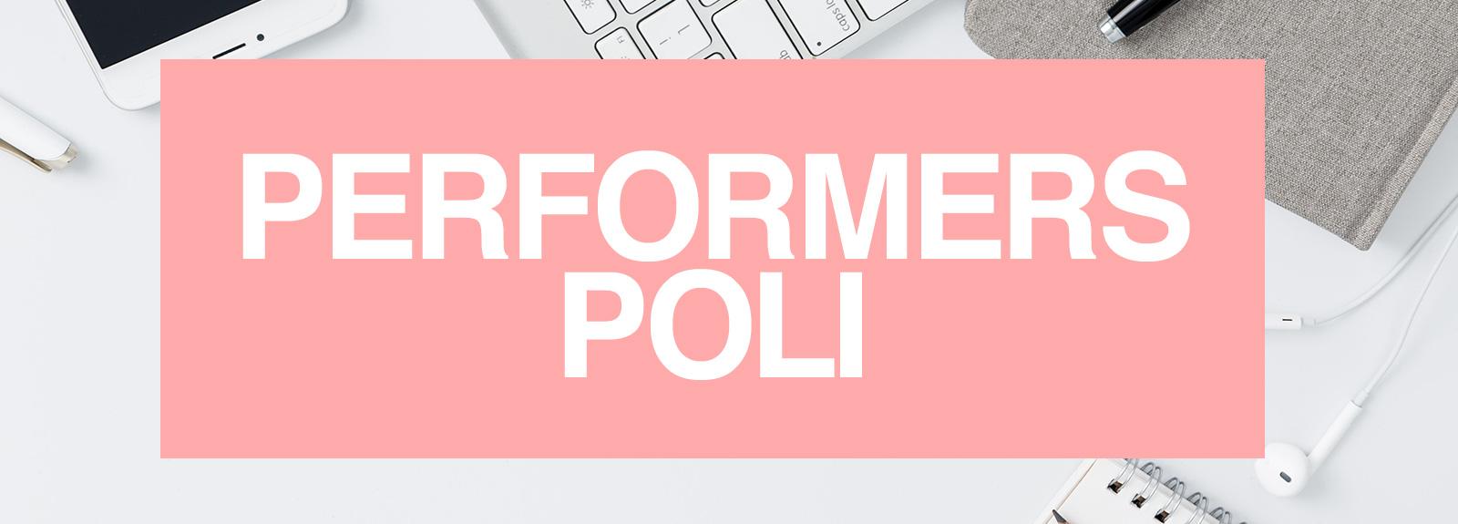 esther-van-fenema-performers-poli